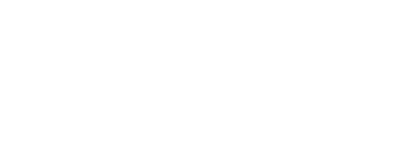 Ines Gärtner Kommunikation-Coaching-Supervision